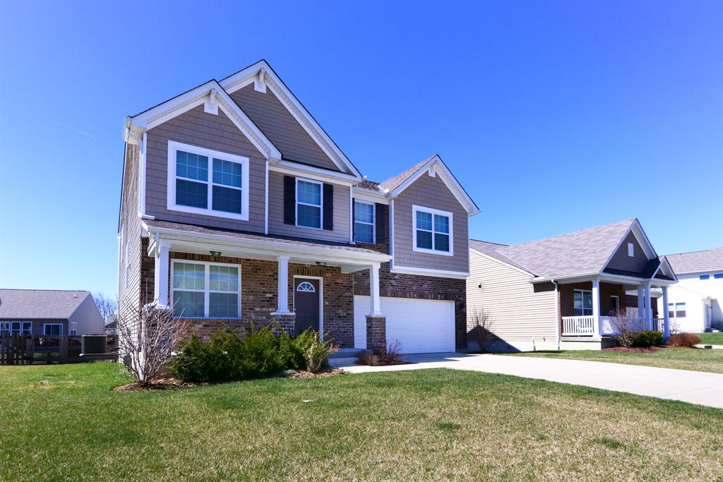 969 london ct union twp clermont oh 45245 listing details mls rh sibcycline com