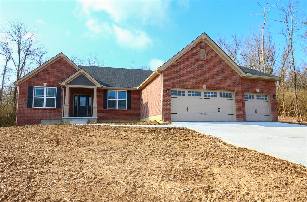 3587 Martha Ann Way Ross Twp., OH