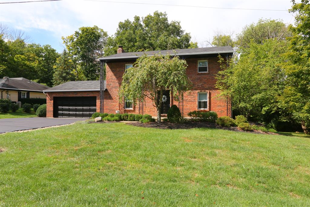 9217 Pilgrim Ct West Chester - East, OH