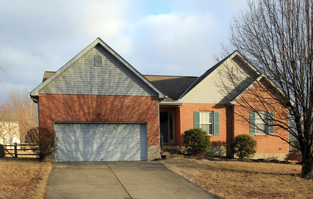 Exterior (Main) for 10748 Station Ln Union, KY 41091