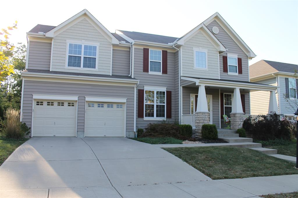 9799 Melody Dr