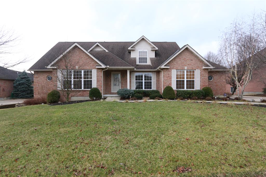6149 Creekside Wy Fairfield Twp., OH
