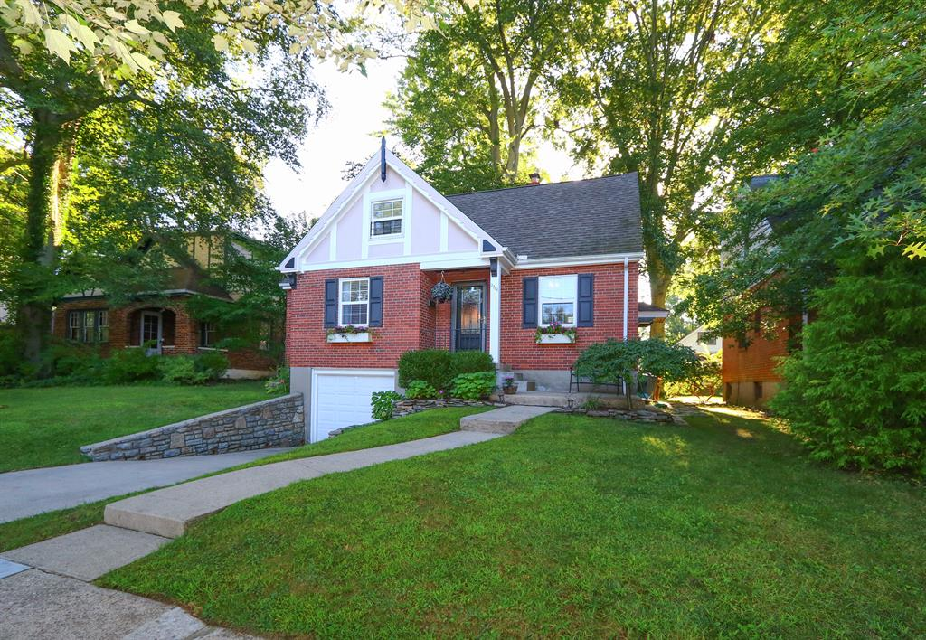 3736 Settle Rd Mariemont, OH