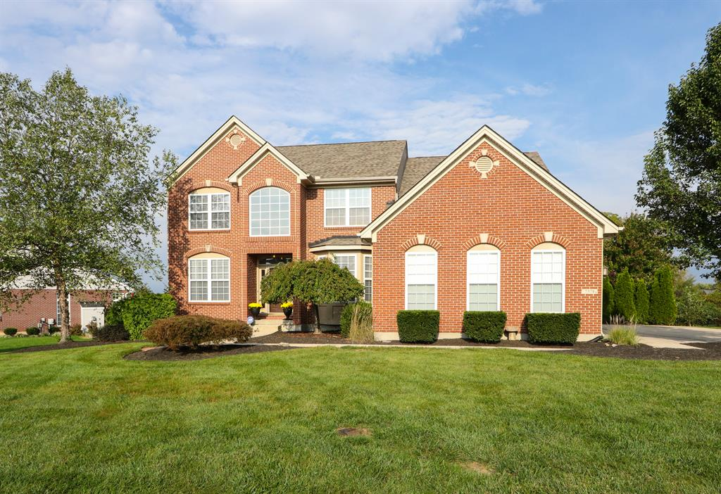7378 Airy View Dr Liberty Twp., OH