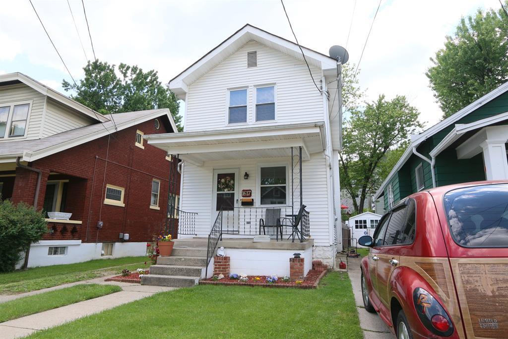1617 Euclid Ave