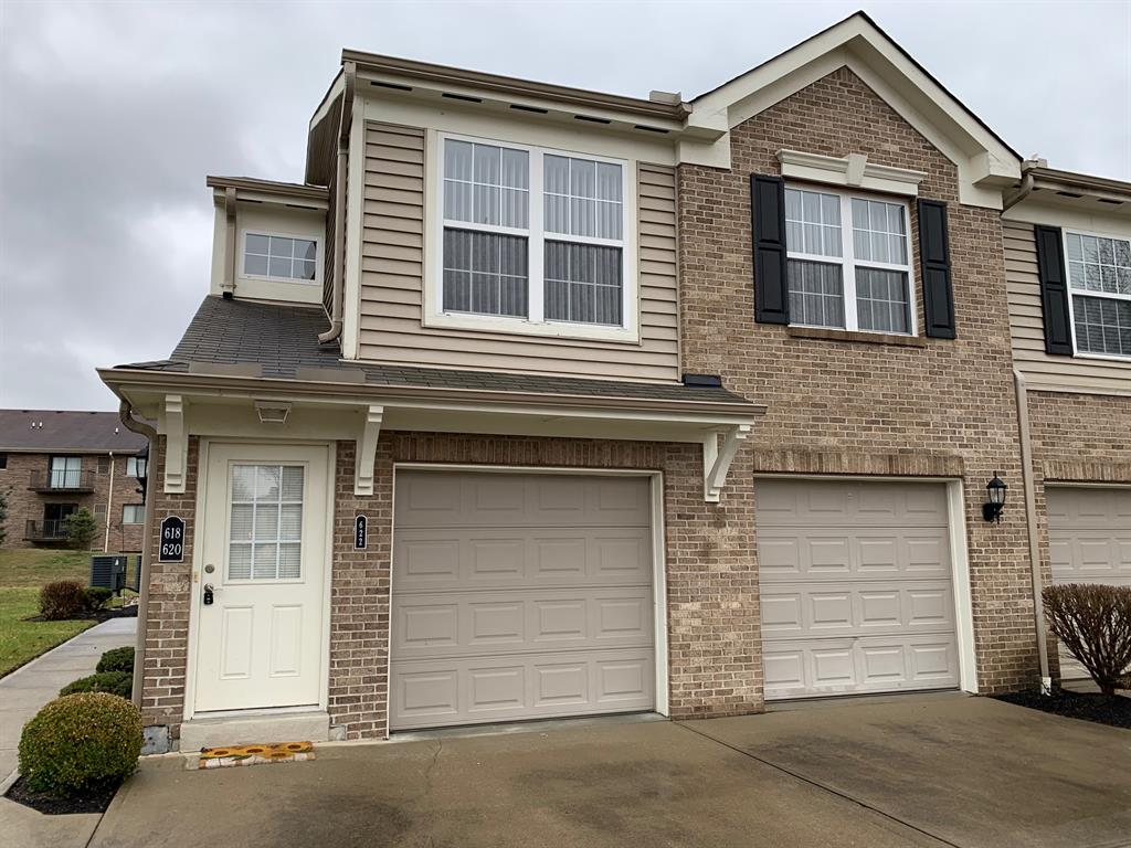Exterior (Main) for 622 Heritage Sq Harrison, OH 45030