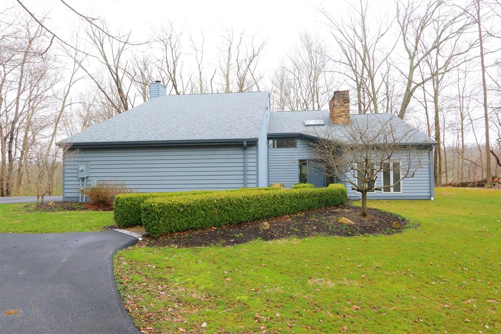 5 Laurelwood Dr Miami Twp. (East), OH