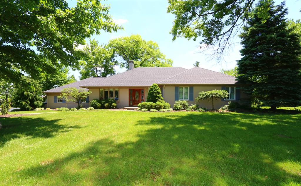 2846 South Rd Bridgetown, OH