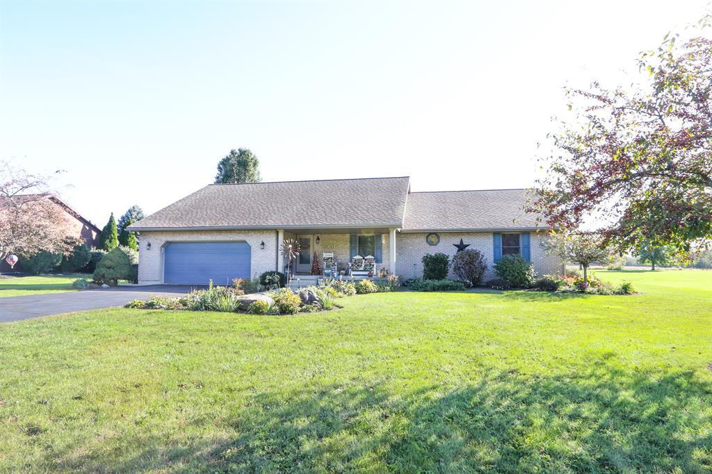 264 Mitchell Rd Union Twp. (Clinton), OH
