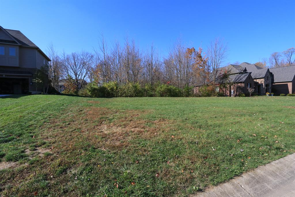 Lot for 0 Meadowview Ln #93 South Lebanon, OH 45065