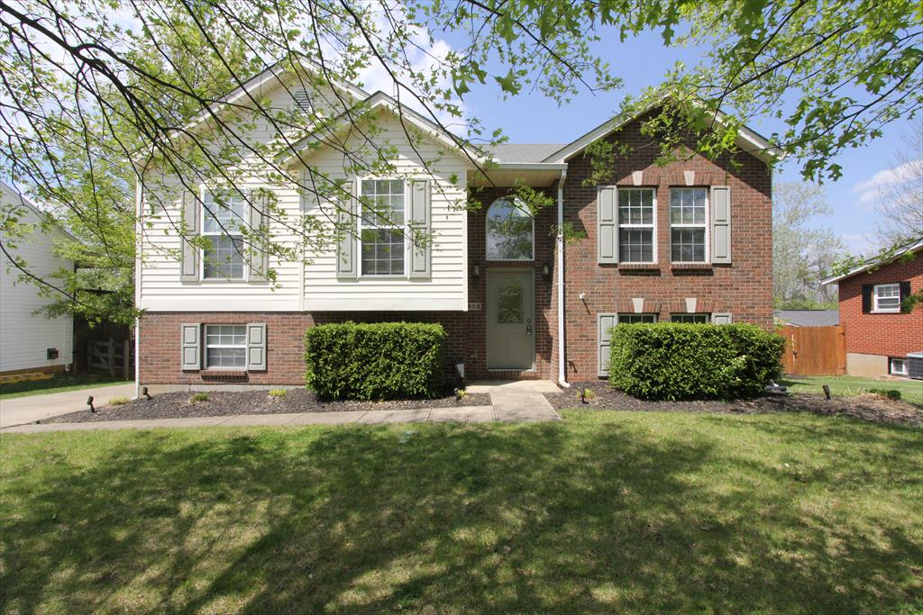 real estate photo 1 for 58 Fleming Dr Independence, KY 41051