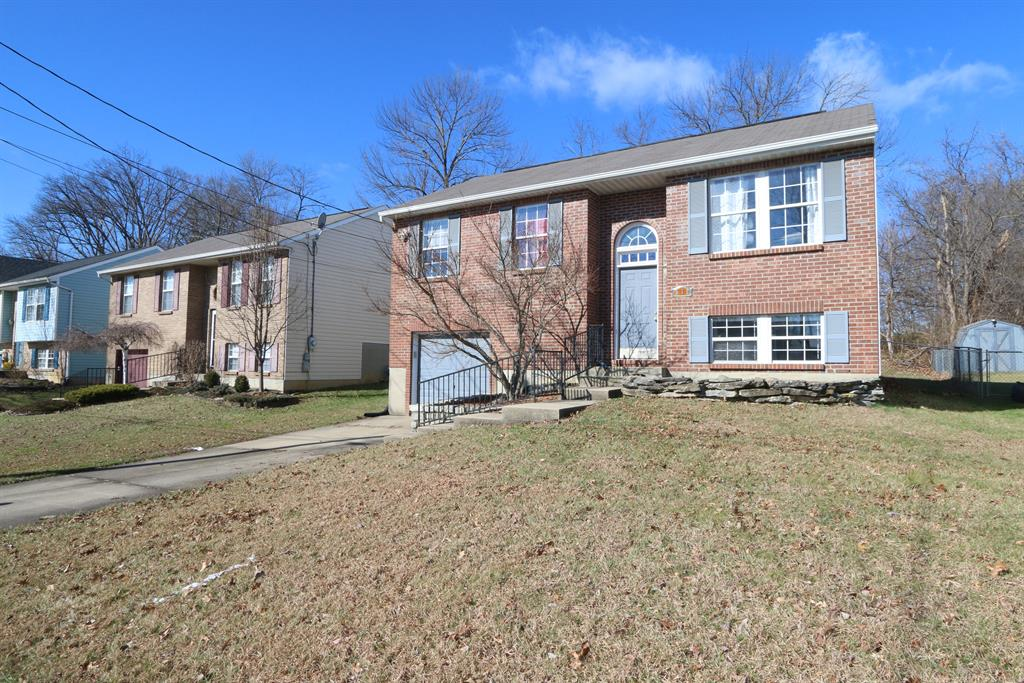 532 Grouse Ct