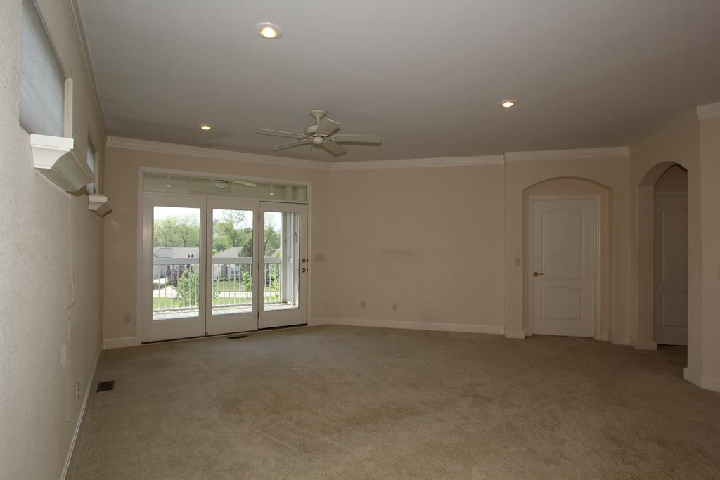 Living Room for 2714 Saint Charles Cir Union, KY 41091