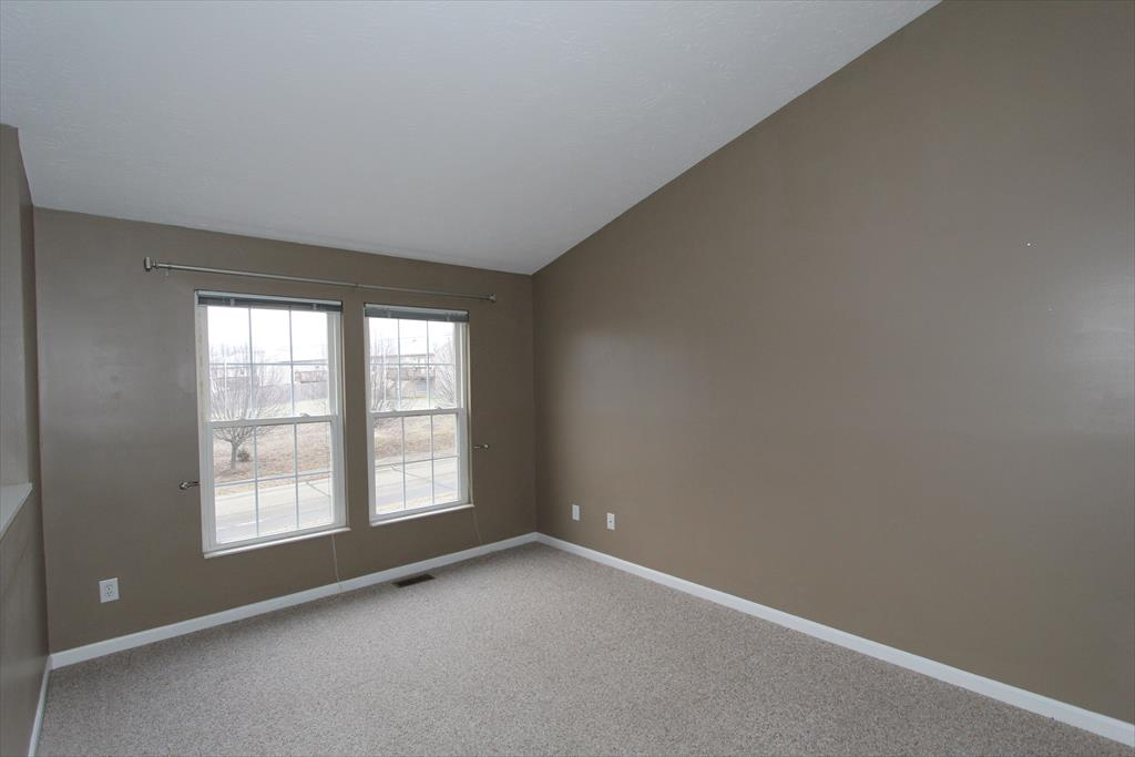 Living Room for 2851 Donjoy Dr Hebron, KY 41048