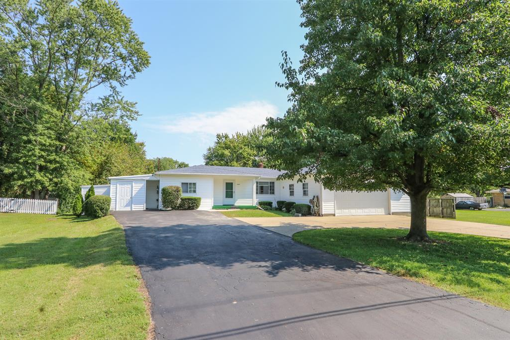5602 Betty Ln Miami Twp. (East), OH