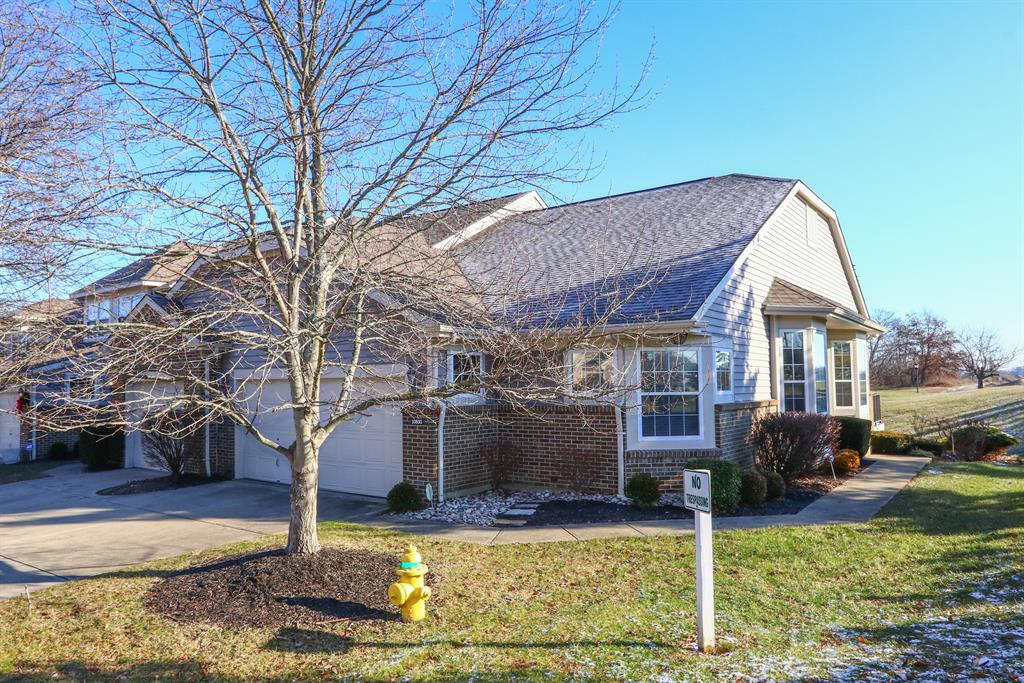 Exterior (Main) for 10830 Muirfield Ct Union, KY 41091