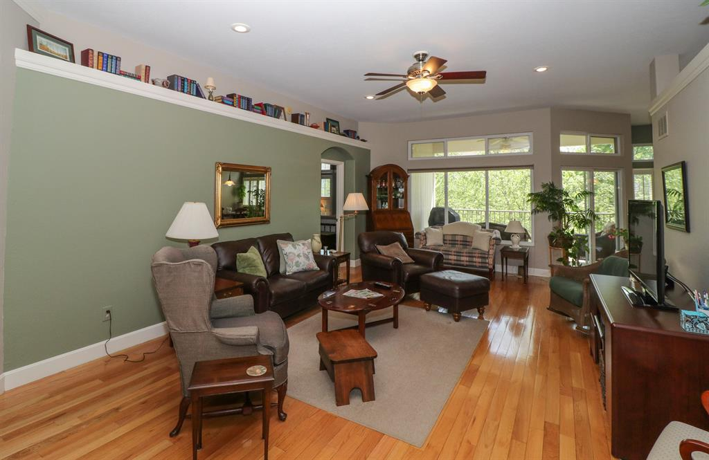 Living Room for 8515 Dumaine Ct Union, KY 41091