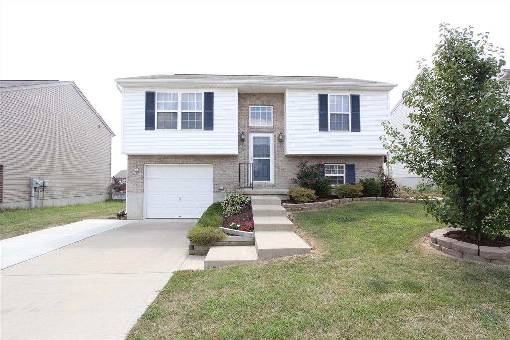 Exterior (Main) for 635 Branch Ct Independence, KY 41051