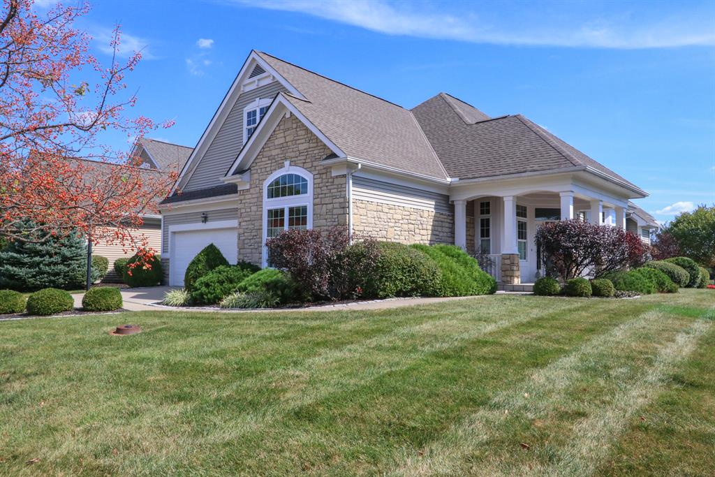 906 Pine Valley Ln, Pierce Twp., OH 45245 Listing Details ...