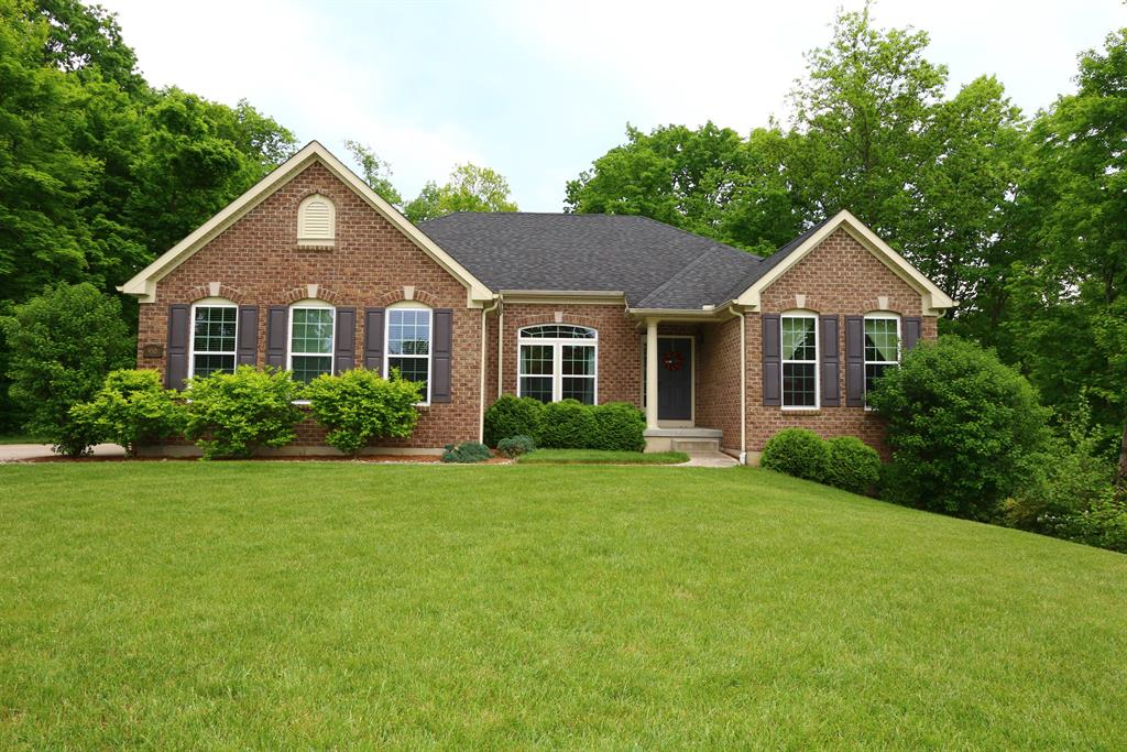 950 Shephard Woods Ct Union Twp. (Clermont), OH