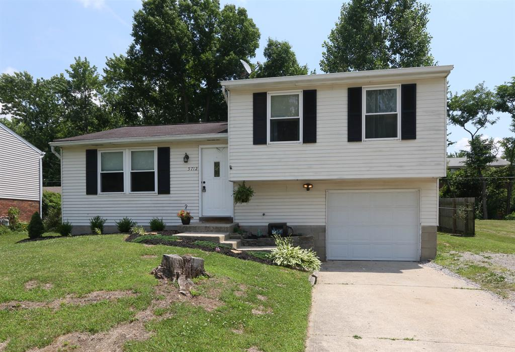 5712 E Tall Oaks Dr , Day Heights, OH - USA (photo 1)