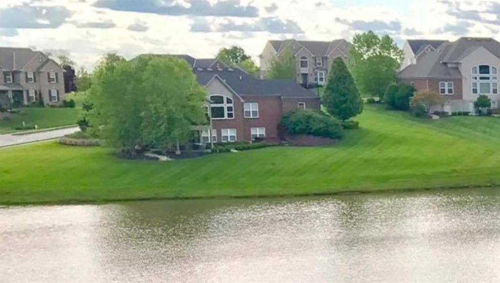 Acreage for 2642 Twin Hills Ct Union, KY 41091