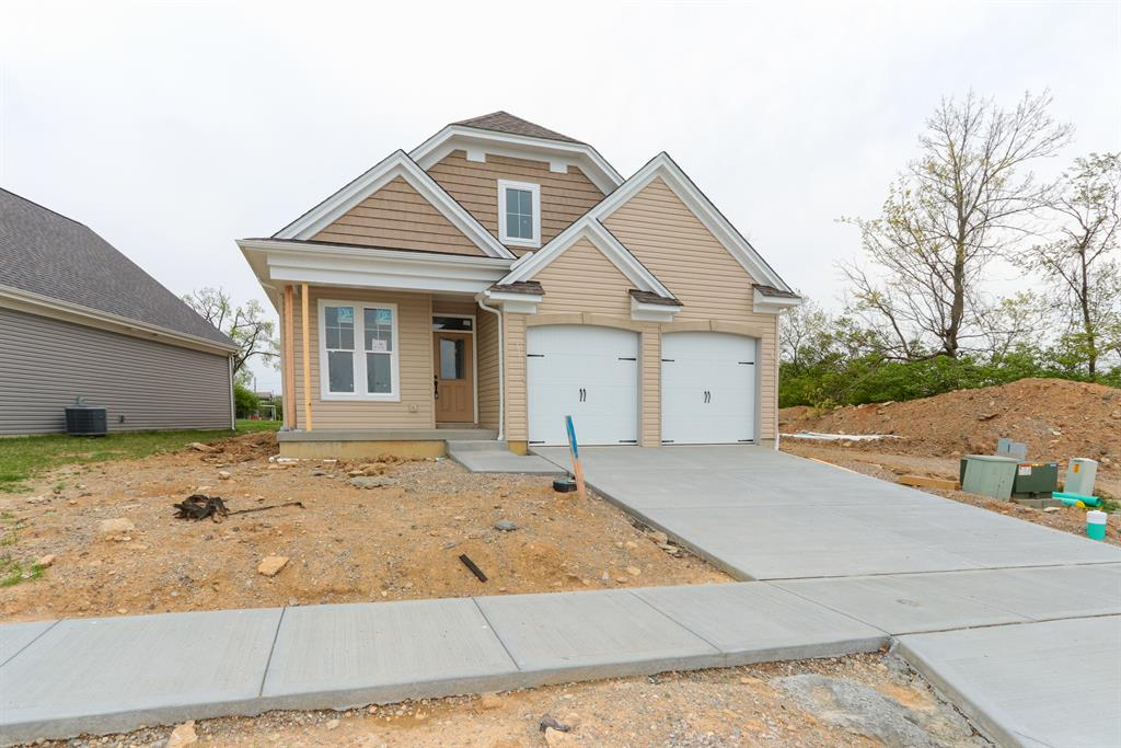 3360 Forestview Gardens Dr Green Twp. - Hamilton Co., OH