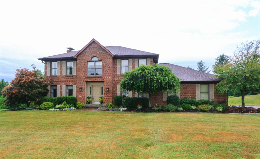 9930 Kittywood Dr Colerain Twp.West, OH