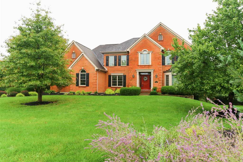 3508 Reeves Dr Fort Wright, KY