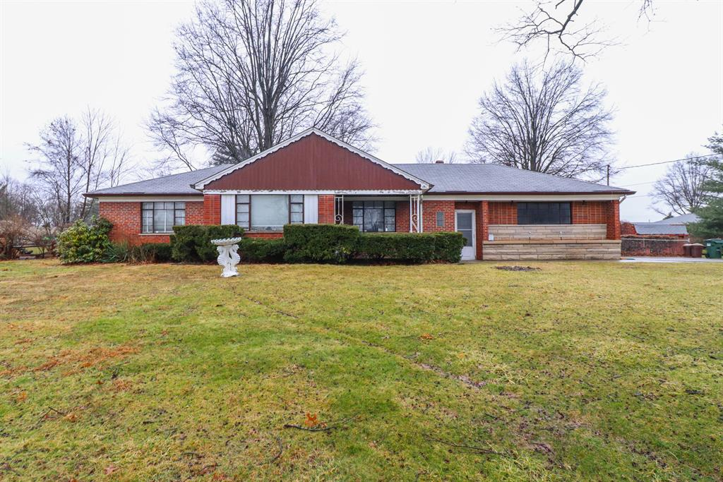 9071 round top rd colerain twp west oh 45251 listing details mls rh sibcycline com