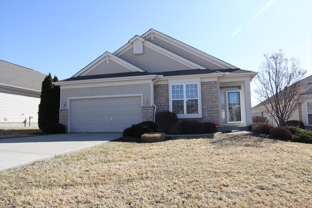 real estate photo 1 for 2580 Saint Charles Cir Union, KY 41091