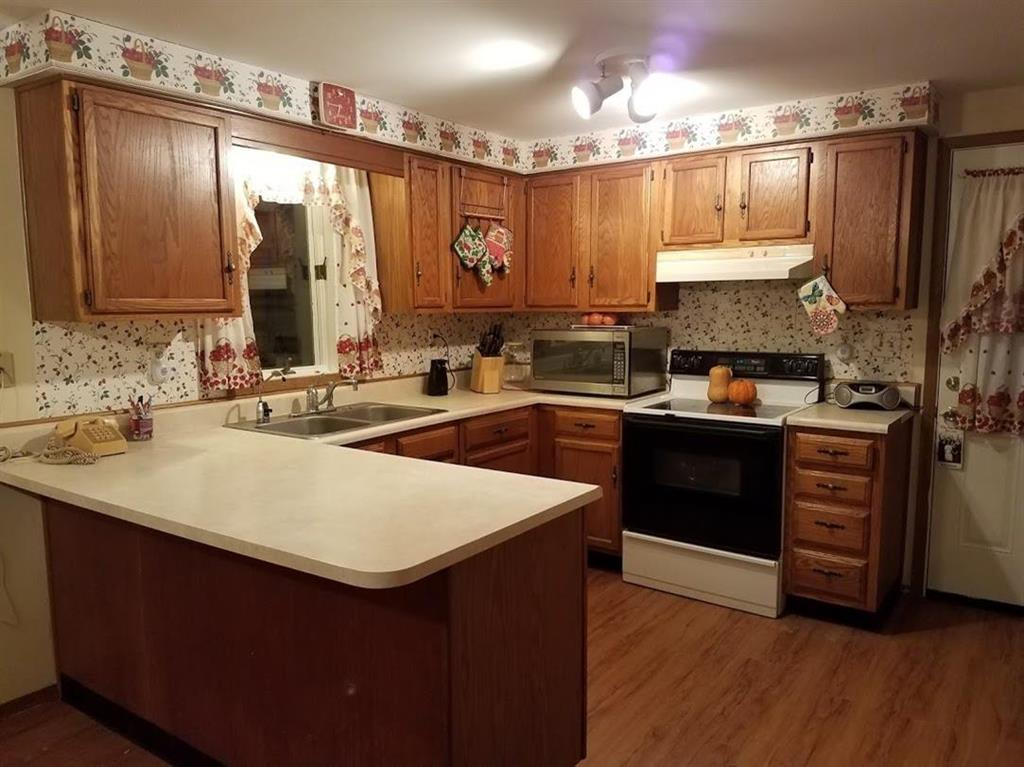 6056 Hunt Rd , Blanchester, OH - USA (photo 5)