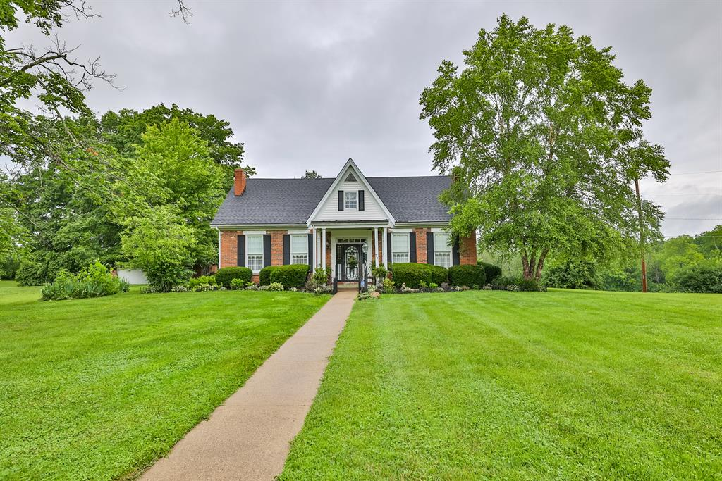 199 McMurchy Avenue Tate Twp., OH
