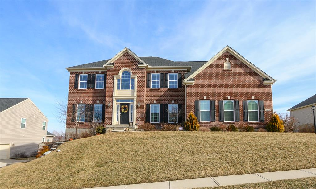 5194 East View Dr Union Twp. (Clermont), OH