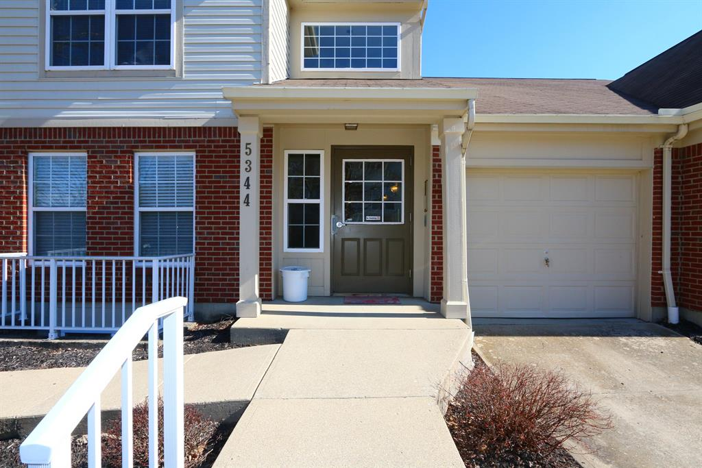 5344 Millstone Ct  8k, Taylor Mill, KY - USA (photo 2)