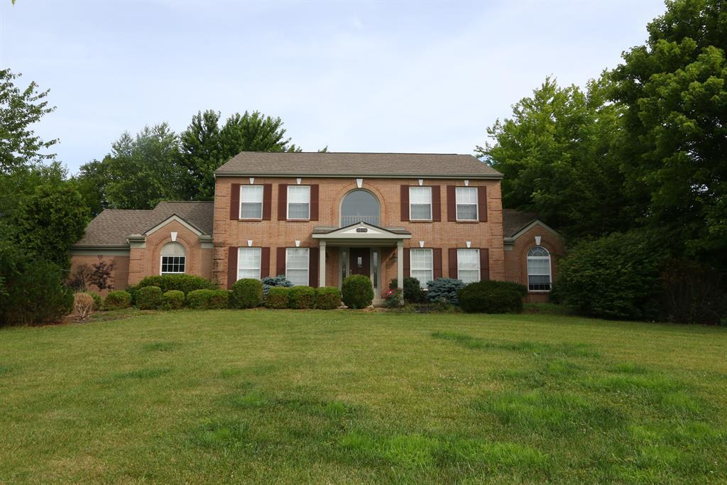 1590 Hunt Club Dr Miami Twp. (East), OH