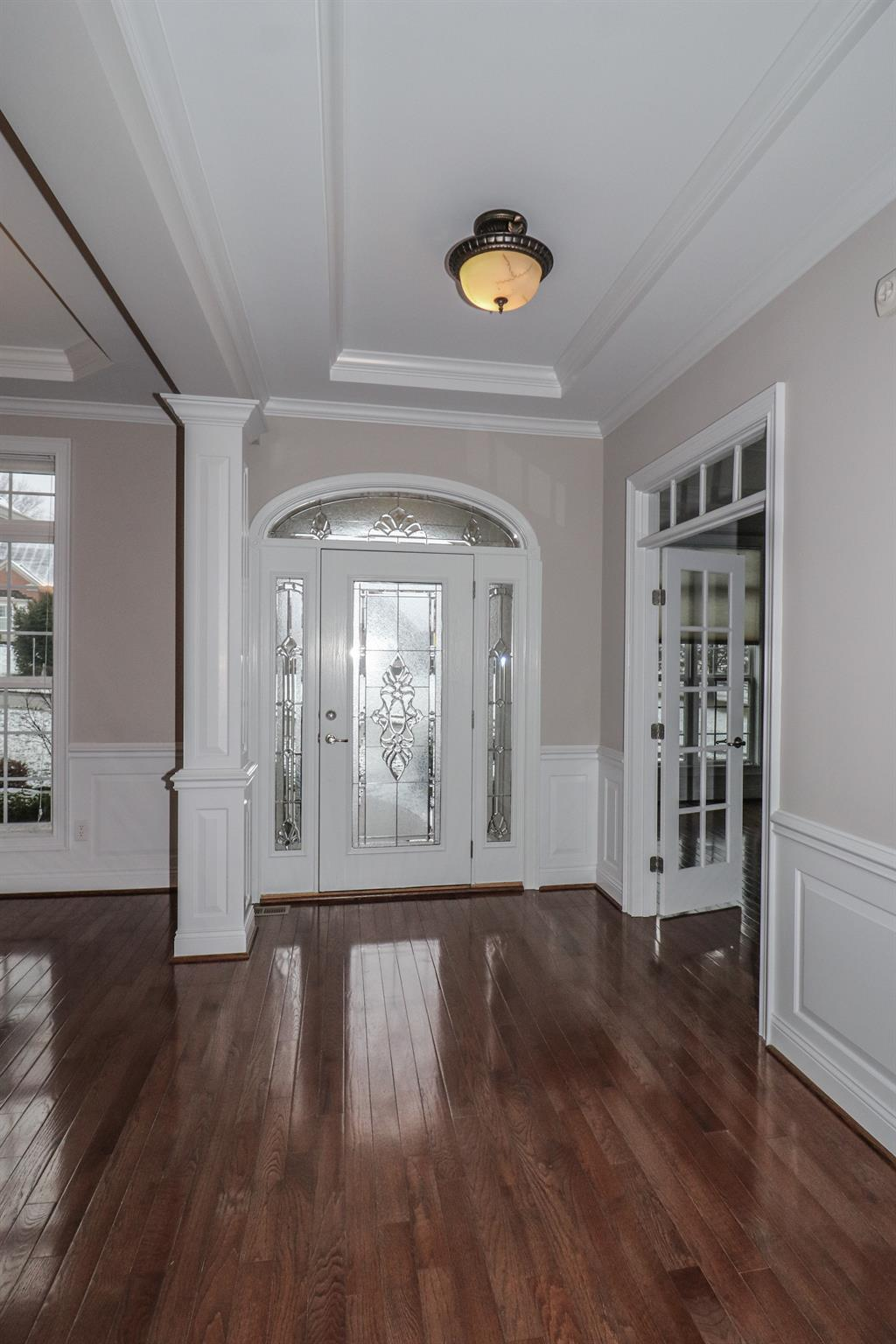 Foyer for 2622 Twin Hills Ct Union, KY 41091