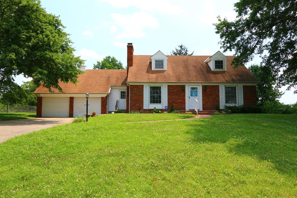 8534 Althaus Rd Colerain Twp.West, OH