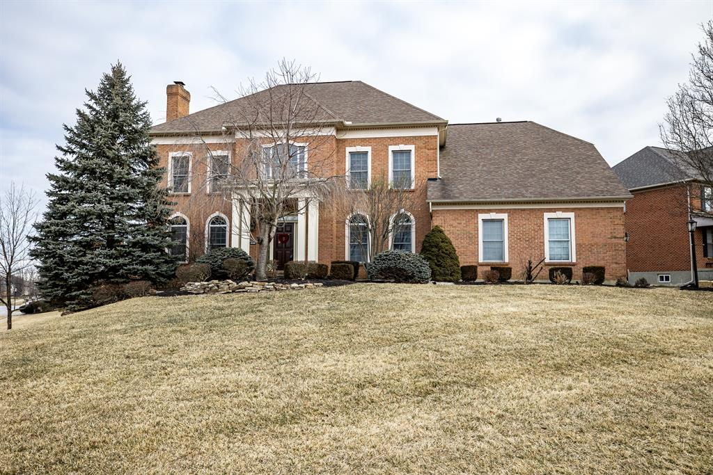 6850 E Haven Ct Deerfield Twp, OH