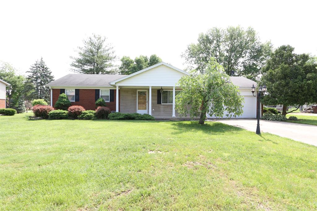 8924 Oriole Dr Franklin Twp., OH