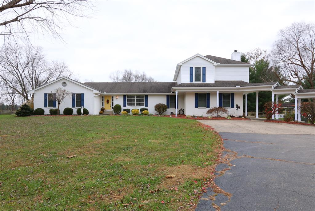 10408 Deertrail Dr Harrison Twp, OH