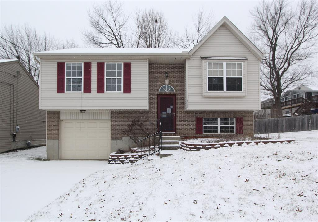 Exterior (Main) for 508 Grouse Ct Elsmere, KY 41018