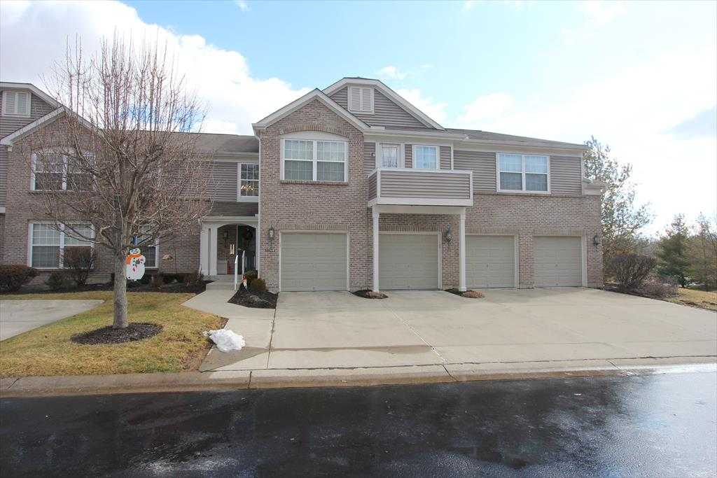 Exterior (Main) for 2260 Devlin Pl, 104 Crescent Springs, KY 41017