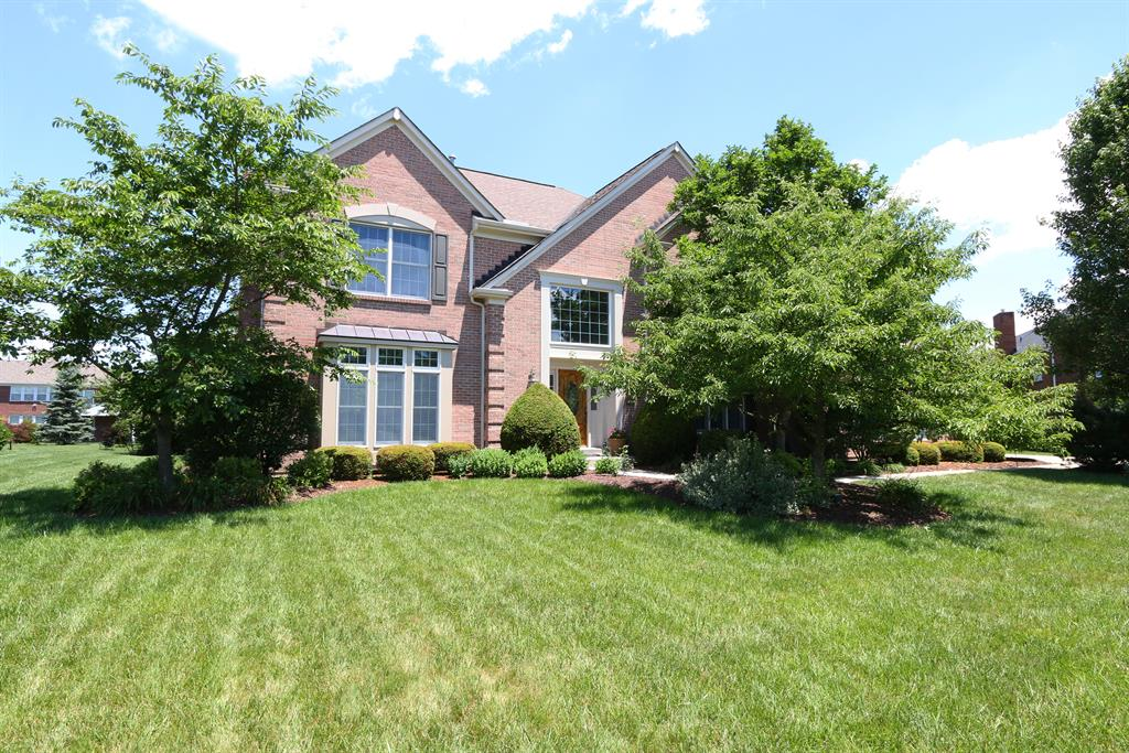 7317 Wetherington Dr West Chester - West, OH