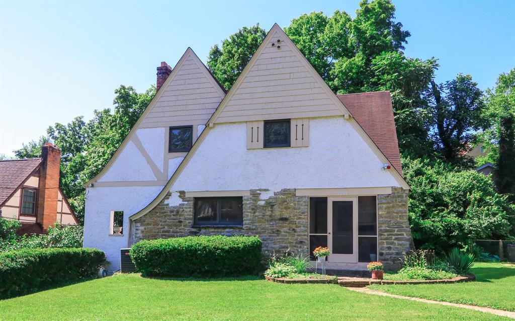 1331 Avon Dr Paddock Hills, OH