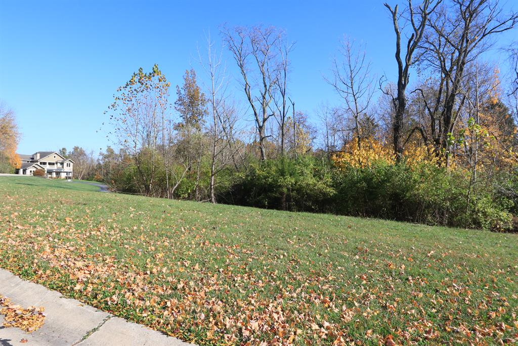 Lot for 0 Meadowview Ln #120 South Lebanon, OH 45065