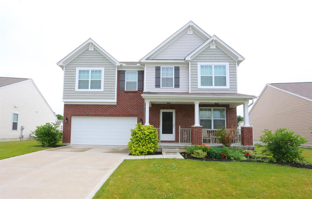 949 Ellson Rd Union Twp. (Clermont), OH