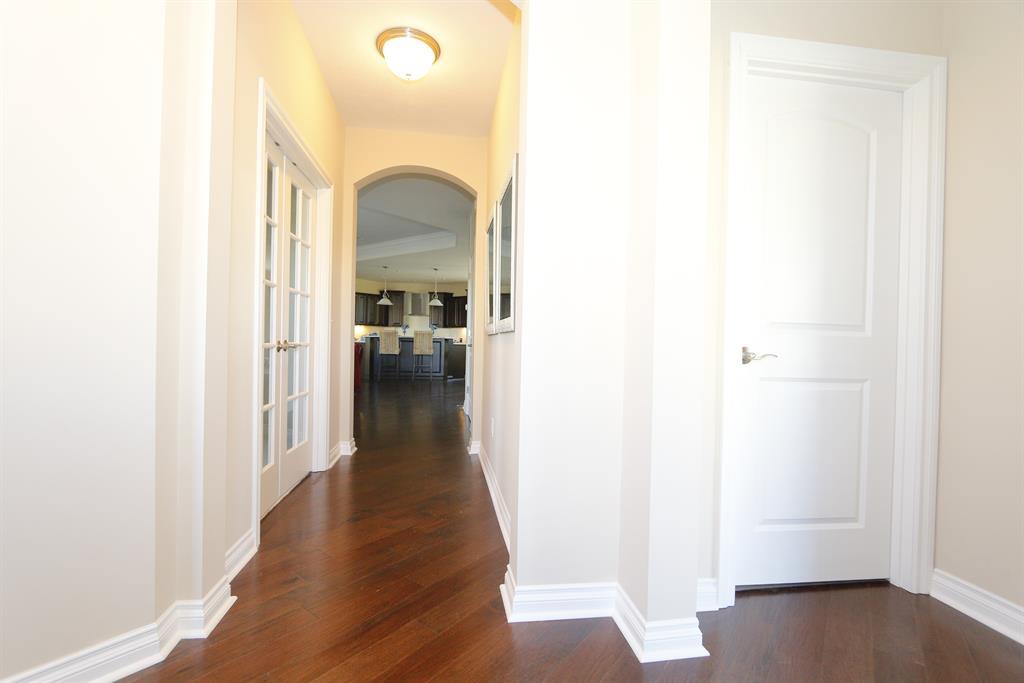 Foyer for 6683 Liberty Cir Liberty Twp., OH 45069