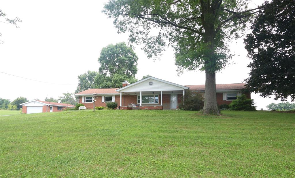 2314 Whitmer Rd Stonelick Twp., OH