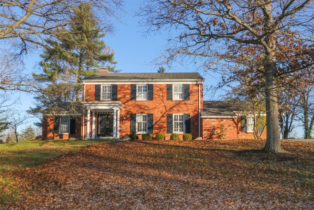 6678 Hitching Post Ln Anderson Twp., OH